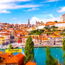 porto-portugal-melhores-destinos-europeus-2017