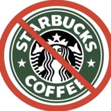 starbucks-boicote-apoiadores-trump