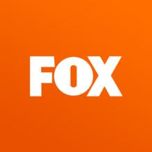 fox-generic