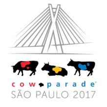 cowparade-sao-paulo-2017-logo-bluebus