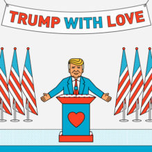 trump-with-love