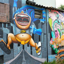 Beco-do-Batman-SP