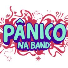 panico-na-band-logo2