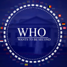 who-wants-to-be-second