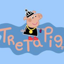 treta-pig-ta-no-ar