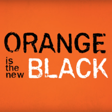 orange-is-the-new-black-season-5-bluebus