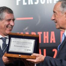 premio-personalidade-2016-fernando-santos-bluebus