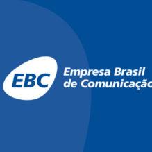 ebc-empresa-brasil-comunicacao