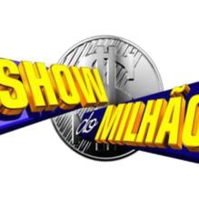 show-do-milhao-sbt