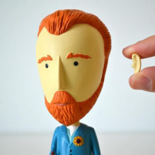 vincent-van-gogh-action-figure-todayisartday-bluebus-1