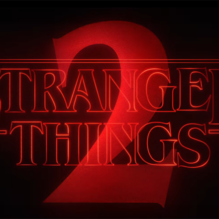 stranger-things-2-bluebus-capa