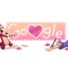 google-doodle-valentines-day-2017
