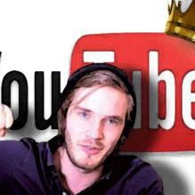 pewdiepie-youtuber