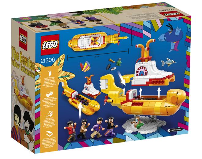 lego-submarino-amarelo-caixa-tras-bluebus