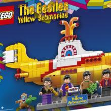 lego-submarino-amarelo-caixa-frente-bluebus