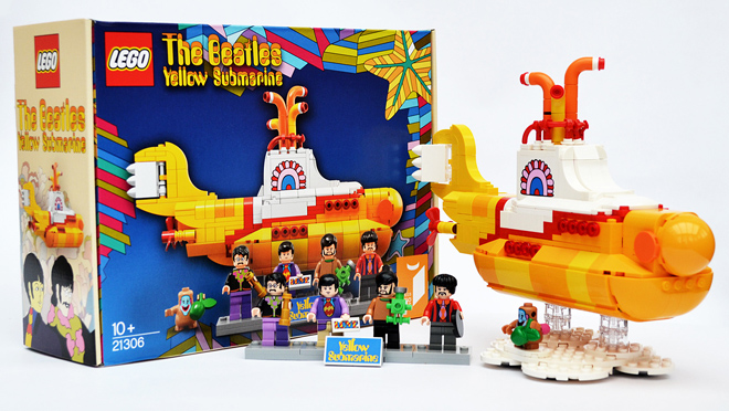 lego-submarino-amarelo-caixa-et-conteudo-bluebus