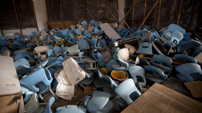 rio-olimpiadas-degradacao-gizmodo-bluebus9