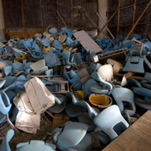 rio-olimpiadas-degradacao-gizmodo-bluebus10