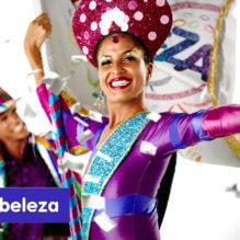 globeleza-2017-globo-premium-pt