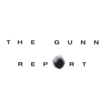 the-gunn-report-media-2016-bluebus