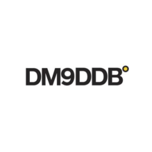 dm9ddb-logo-bluebus