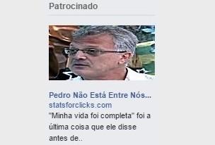 pedro_bial_nao_esta_entre_nos_facebook_free_big