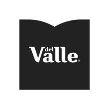 del-valle-logo-bluebus