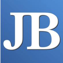 jornal-do-brasil-JB-logo-2017