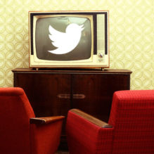 twitter-tv-video