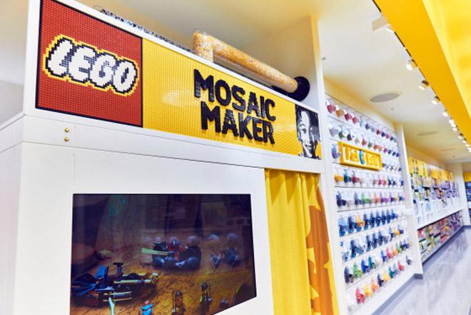 lego-mosaic-maker-bluebus