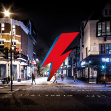 david-bowie-lightning-sculpture-memorial-brixton