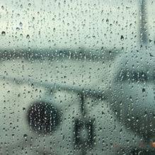 aviao-chuva