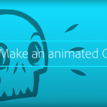 adobe-photoshop-GIF-tutorial-1-minuto-bluebus