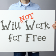 will-not-work-for-free-2