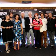 HBO-Brasil-novas-producoes-2017-bluebus