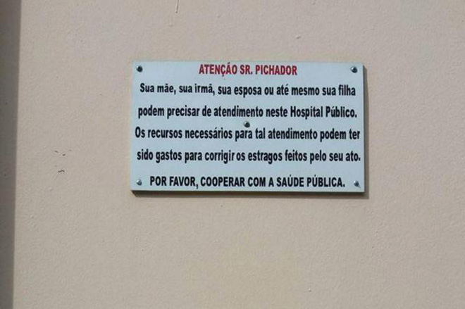 hospital-presidente-vargas-POA-placa-para-pichadores