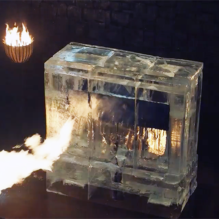 HBO-game-of-thrones-fire-stunt