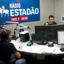 radio-estadao-estudio