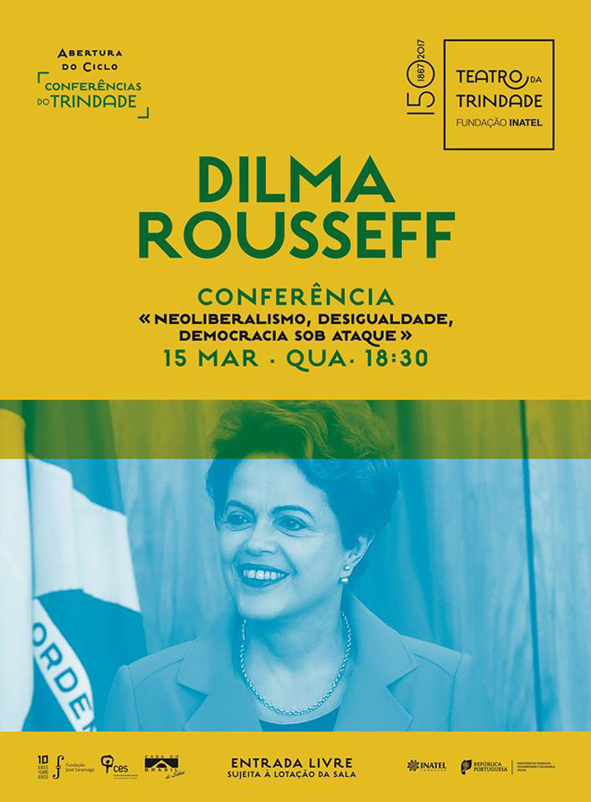dilma-conferencia-lisboa-mar-2017