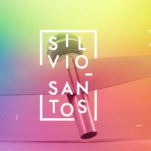 silvio-santos-portfolio-bluebus