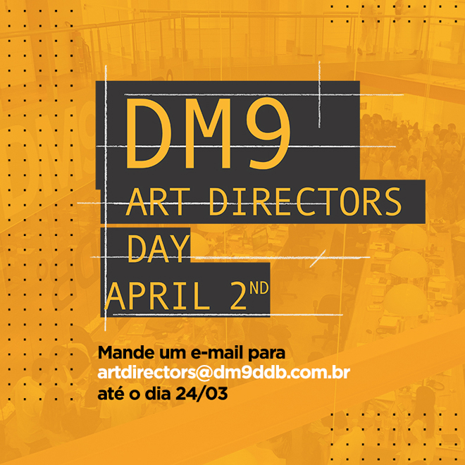 DM9-Art-Directors-Day-bluebus-full