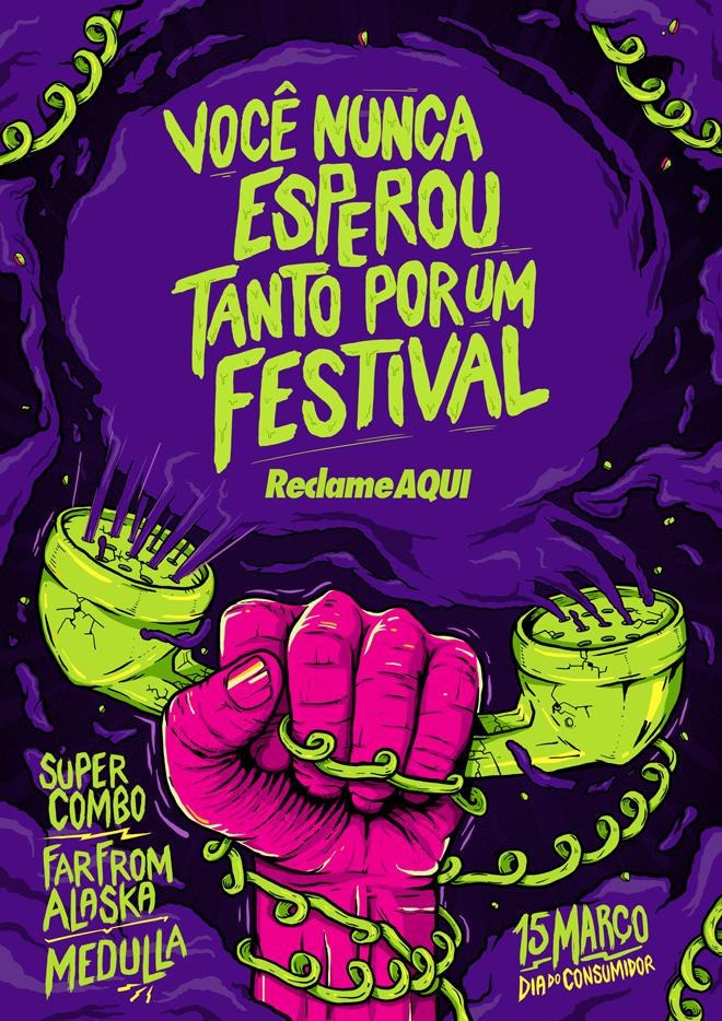 reclame-aqui-on-hold-music-festival-bluebus
