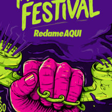 reclame-aqui-on-hold-music-festival-bluebus-capa