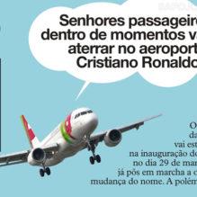cristiano-ronaldo-nome-aeroporto-2017