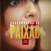 mcdonalds-guacamole-da-paixao