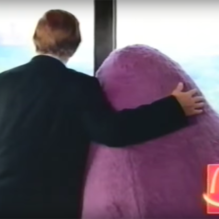 mcdonalds-trump-and-grimace-ad