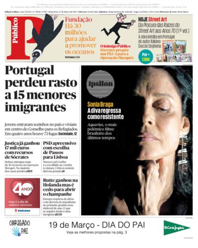 publico-jornal-pt-17-03-17-aquarius