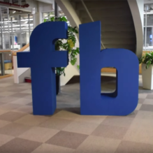 facebook-london-HQ-invaded-by-youtuber-trikkstar