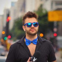 elcio-coronato-playboy-bluebus