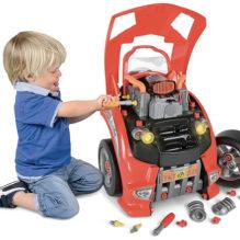 carro-brinquedo-kit-mecanico-bluebus1